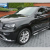Jeep Grand Cherokee 3,0 V6 CRDi SUMMIT,KEYLESS,NAV
