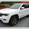 Jeep Grand Cherokee 3,0 CRD V6 75th ANNIVERSARY,PA