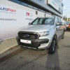 3,2 TDCi Wildtrack DC AT 4WD
